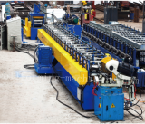 Unistrut Forming Machine