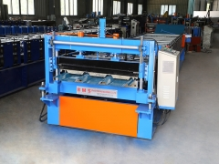 roofing panel roll forming machine.