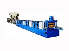 High Quality Scaffold Plank Roll Forming Machine